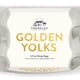 New year, new yolk: Noble Foods launches new brand of eggs thumbnail image