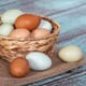 Price of eggs up 4 percent over six months in Singapore thumbnail image