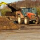 Slurry export forms deadline approaching thumbnail image