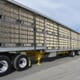 Perdue implements higher welfare transportation system for poultry thumbnail image