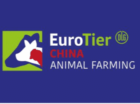 EuroTier China sponsorship logo