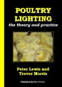 BUY: Poultry Lighting - The theory and practice
