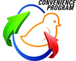 Convenience Programme - MSD Animal Health