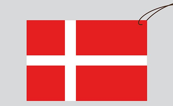 Special Report - Can we learn from Denmark? - Issue 5