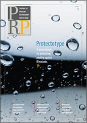 Journal of Poultry Respiratory Protection