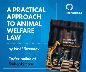Animal Welfare Law