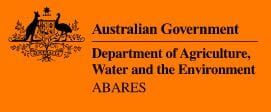 The Australian Bureau of Agricultural and Resource Economics and Sciences