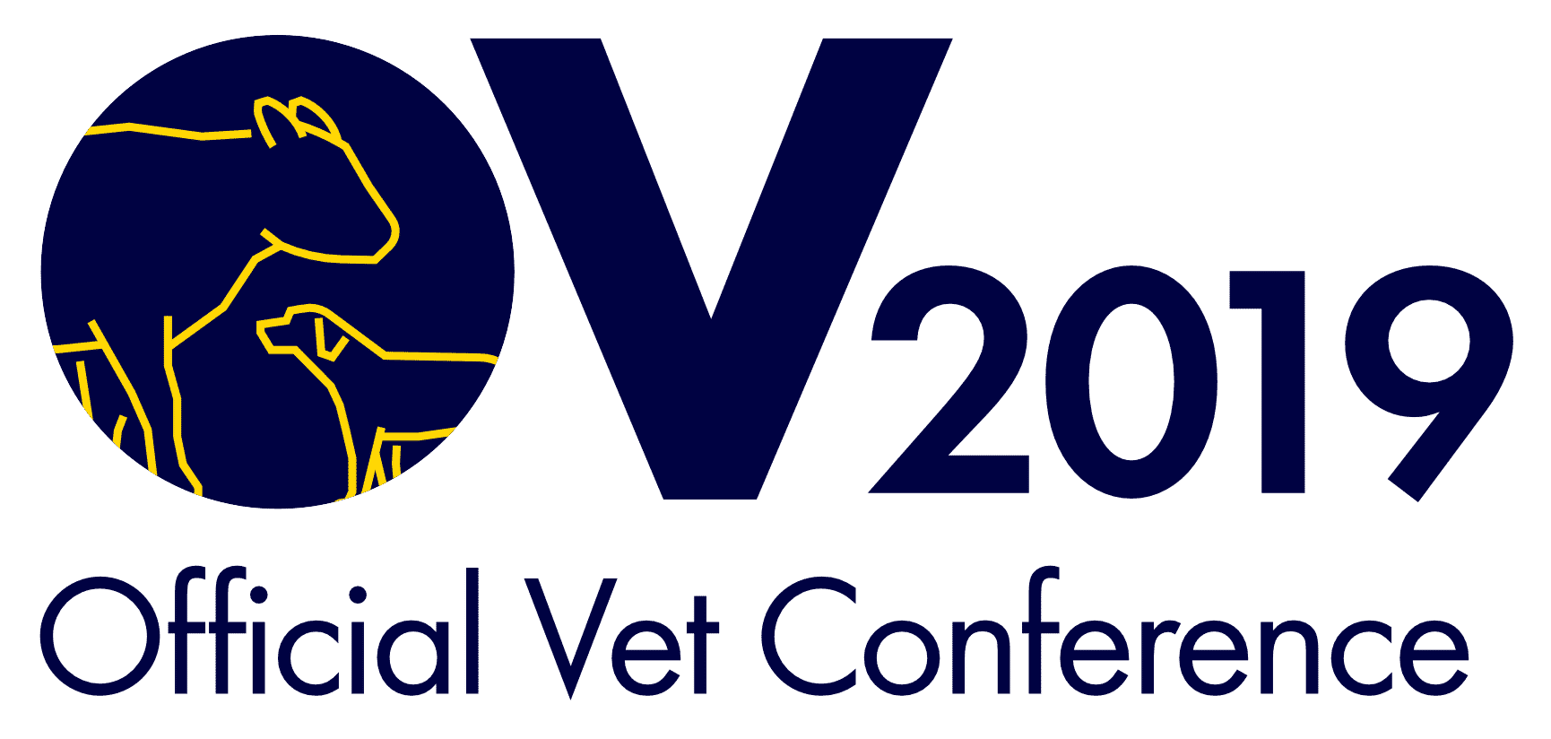 Official Vet Conference 2019